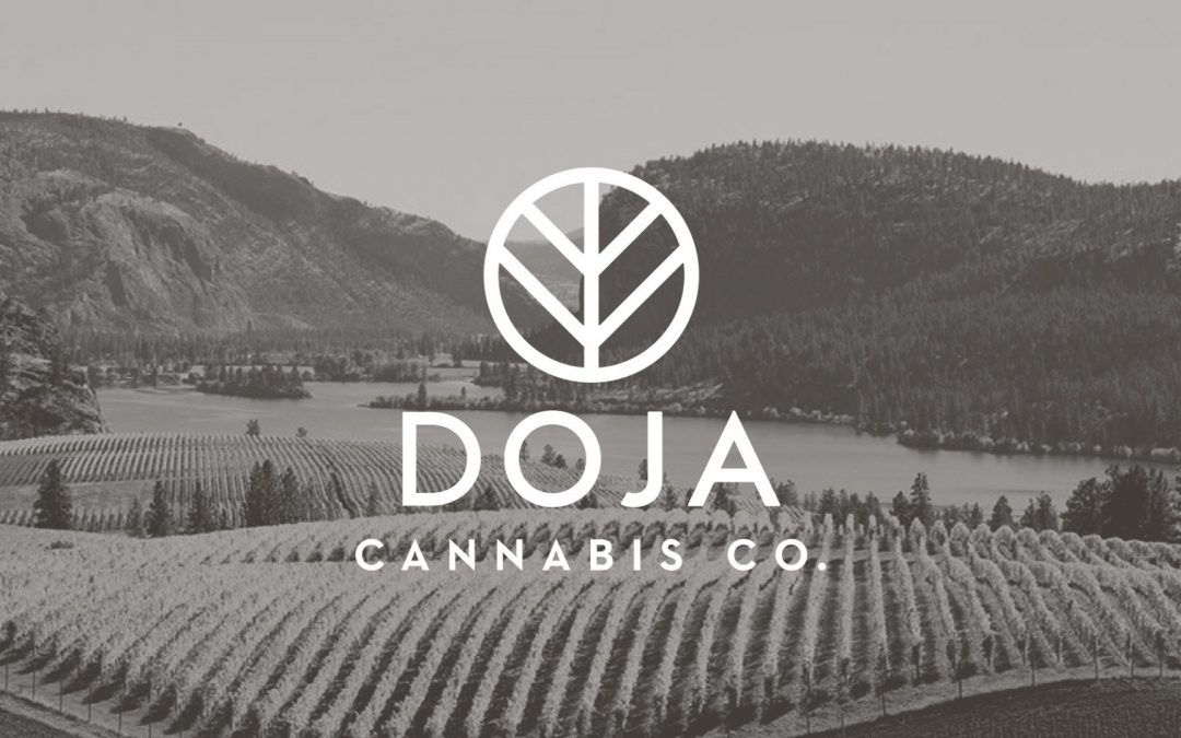 Doja – Okanagan Valley Cannabis Grower
